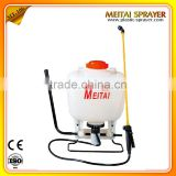 15L Agriculture Knapsack Sprayer Solo type MT-106