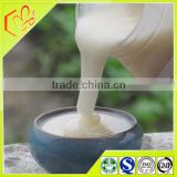 Inquiry about Authenic Natural Raw Material Vital Honey Fat Snow Lotus Crystalline State Wholesale 2015