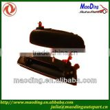 OUTSIDE DOOR HANDLE for dongfeng truck accessories/truck spare parts/ high quality truck parts