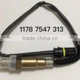 [Quality assurance]Oxygen Sensor For BMW/FORD OEM 1178 7547 313