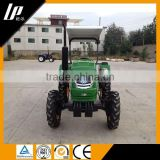 2015 cheapest price 2wd/4wd 24hp agricultural tractor warranty 12 months with mini tractor price