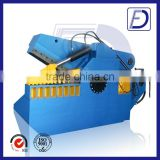 Q43-315 chin chin cutting machine