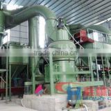 Cement clinker grinding plant machines price