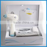 2017 Mini home use multifuction hair removal Photon rejuvenation ipl +aesthetic clinic equipment