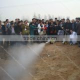 China chemical Fogging Machine for pest control , mosquito killer