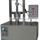 STDSY-1 Geosynthetic Materials Bursting & Puncture Tester