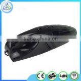 Wholesale portable car vacuum cleaner, vacuum cleaner parts and function made in China