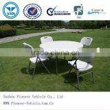 2014jiangsu blow-molding/garden/office/commercial/banquet/the new style/folding beach chair(ISO approved)