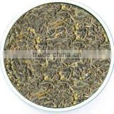 Chulan Flower Tea (Chloranthus Flower Tea)/blended tea