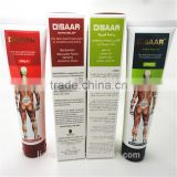 laser pain relief pain relief cream electric muscle pain relief