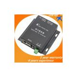 Serial to Ethernet Converter, RS232 RS485 port