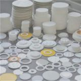 Food Sealing Gasket
