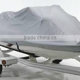 All Weather Protection Boat cover