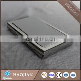 cigarette case,metal cigarette case,china new products 2017