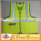 2015 High Visibility Safety Vest,EN 471,Promotion Vest,Vest,Promotion Gifts