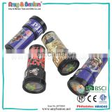 New Fashion Product Party Favors Toy Nice Kaleidoscope