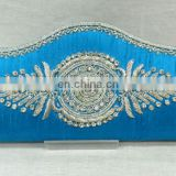Designs Clutch Purse/Designer Hand Bags/Beaded Clutch Purse/Fashion Hand Bags/Ladies Purse