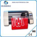 high accuracy vinyl cutter,infrared optical sensor
