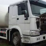 Right hand driving/10 Cubic metre /Sinotruk /HOWO/ cement  /mix truk/ for sale