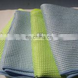 cotton dishcloth fabric