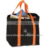 Recycled PET Jumbo Tote