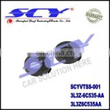 For F.ord VCT Solenoids & Seals PAIR Early 5.4L & 4.6L 3L3Z-6C535-AA 3L3Z6C535AA