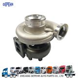 Zhejiang Depehr Heavy Duty European Tractor Engine Parts Turbo Renault Truck Turbocharger 5010412249/5010550796