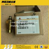 Original LG956L LG958L Wheel Loader Spare Parts 4130000202 ENGINE WATER TEMPERATURE SENSOR