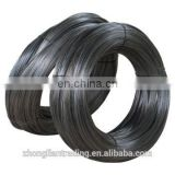 1.0mm 20kg / Small Roll Black Wire