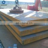 Competitive price En 10025 S355/S420/S500/S960 Price Low Alloy High Strength Structural Steel Plate