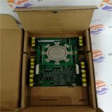 New AUTOMATION MODULE Input And Output Module ABB 3HAB9669-1 DCS PLC Module 3HAB9669-1