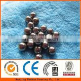 GQH7.94	steel ball with hole