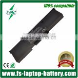 Brand New BTP-58A1,BTP-59A1,BTP-60A1 Laptop Battery for Acer 1360, 1520, 1610, 1620, 1660