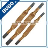 EN1492-1 3T polyester webbing sling from China factory brand HUGO                                                                         Quality Choice