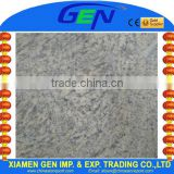 blue pearl granite slab from NORWAY