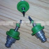 JUKI SMT NOZZLE for Pick&Place machine JUKI NOZZLE 504 ASSY                                                                         Quality Choice