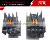 UMC12 Series AC Air Conditioning 3 poles electrical hyundai AC contactor