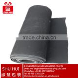 Moisture-proof eva foam sheet/roll foam eva roll odorless recycled color plastic eva sponge