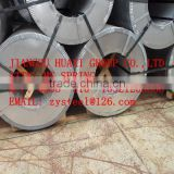 hot dipped galvalume steel coil,used for roofing sheet , roofing panel,