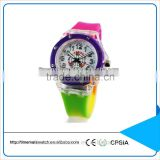 Stylish Kids Watches, Flashing Light Watches, Cool Kids Watches