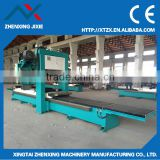 woodworking machinery wood cutting machine plywood Production line