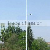 ip65 design led street lamp integrated solar street light 3 years warranty solar power street light