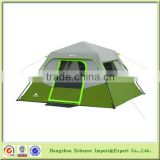 Fashion Tent/Outdoor camping tent/ Gazebo tent wholesale-FN5601
