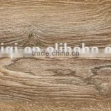 new perfect design wood ceramic floor,15x60, low price china wholesale wooden floor tiles