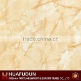 Building material polished floor tile 600x600,800x800mm                                                                         Quality Choice