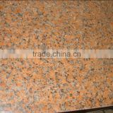 Red Granite/Popular Hottest Maple Red Tiles Wall and Floor