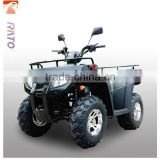 250cc quad atv 4 stroke air cooling vertical utility ATV for sale                                                                         Quality Choice