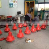 Construction Hoist Spare Parts for sale from China Suppliers