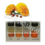 Botanical Extract Lutein Supplier