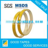 Great Performance Self Adhesive Polyester Film mylar Tape